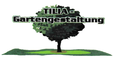 Tilia Gartenbau in Königsbrunn bei Augsburg - Logo